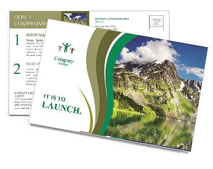 0000082209 Postcard Templates