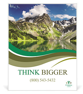 0000082209 Poster Template