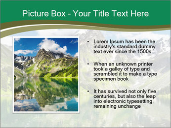 0000082209 PowerPoint Template - Slide 13