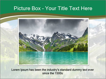 0000082209 PowerPoint Template - Slide 15