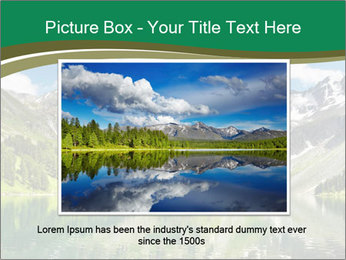 0000082209 PowerPoint Template - Slide 16