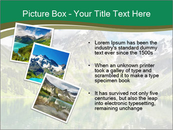0000082209 PowerPoint Template - Slide 17