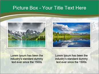0000082209 PowerPoint Template - Slide 18
