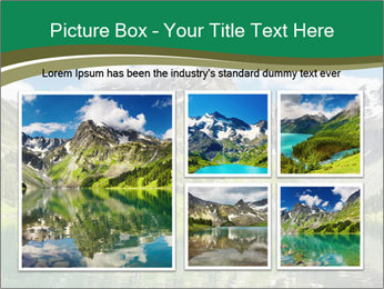 0000082209 PowerPoint Template - Slide 19