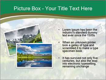 0000082209 PowerPoint Template - Slide 20