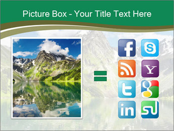 0000082209 PowerPoint Template - Slide 21