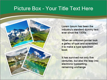 0000082209 PowerPoint Template - Slide 23