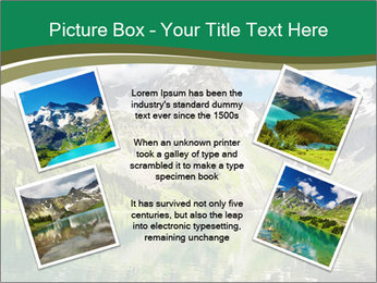 0000082209 PowerPoint Template - Slide 24