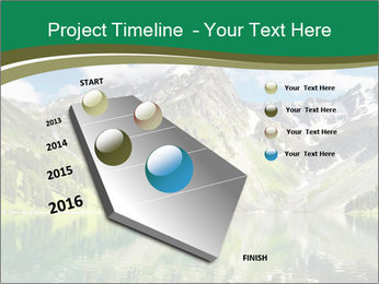 0000082209 PowerPoint Template - Slide 26