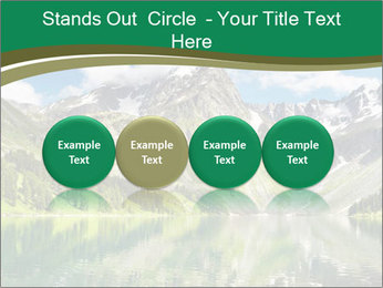 0000082209 PowerPoint Template - Slide 76
