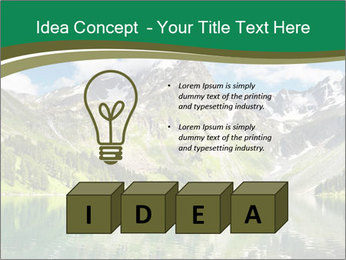 0000082209 PowerPoint Template - Slide 80