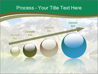 0000082209 PowerPoint Template - Slide 87