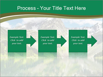0000082209 PowerPoint Template - Slide 88