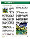 0000082209 Word Template - Page 3