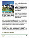0000082209 Word Template - Page 4