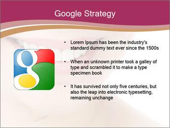 0000082210 PowerPoint Templates - Slide 10