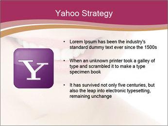 0000082210 PowerPoint Templates - Slide 11