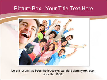 0000082210 PowerPoint Templates - Slide 16