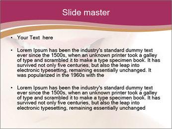 0000082210 PowerPoint Templates - Slide 2
