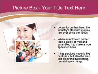 0000082210 PowerPoint Templates - Slide 20