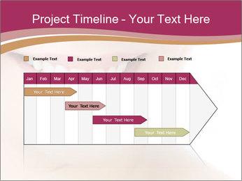 0000082210 PowerPoint Templates - Slide 25