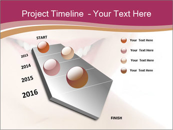 0000082210 PowerPoint Templates - Slide 26