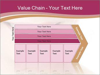 0000082210 PowerPoint Templates - Slide 27