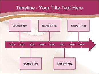 0000082210 PowerPoint Templates - Slide 28