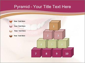 0000082210 PowerPoint Templates - Slide 31