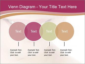 0000082210 PowerPoint Templates - Slide 32