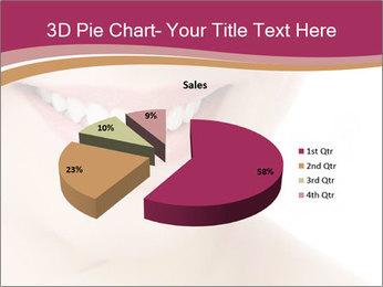 0000082210 PowerPoint Templates - Slide 35