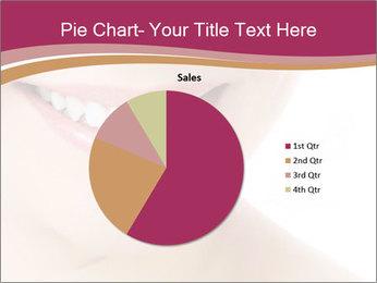 0000082210 PowerPoint Templates - Slide 36