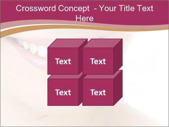 0000082210 PowerPoint Templates - Slide 39