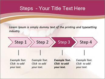 0000082210 PowerPoint Templates - Slide 4
