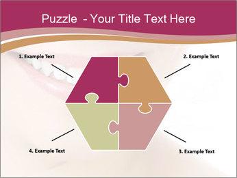 0000082210 PowerPoint Templates - Slide 40