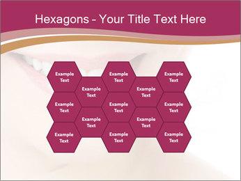 0000082210 PowerPoint Templates - Slide 44