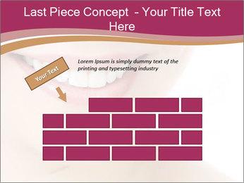0000082210 PowerPoint Templates - Slide 46