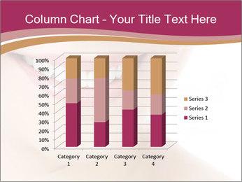 0000082210 PowerPoint Templates - Slide 50