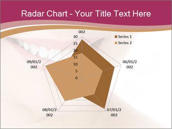 0000082210 PowerPoint Templates - Slide 51