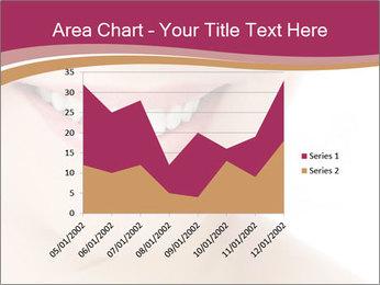0000082210 PowerPoint Templates - Slide 53