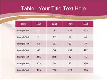 0000082210 PowerPoint Templates - Slide 55