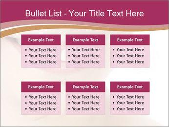 0000082210 PowerPoint Templates - Slide 56
