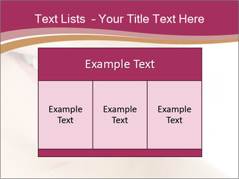 0000082210 PowerPoint Templates - Slide 59