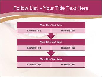 0000082210 PowerPoint Templates - Slide 60