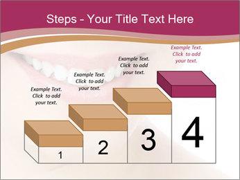 0000082210 PowerPoint Templates - Slide 64