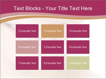 0000082210 PowerPoint Templates - Slide 68