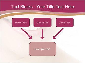 0000082210 PowerPoint Templates - Slide 70