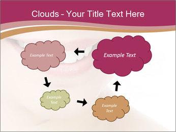 0000082210 PowerPoint Templates - Slide 72