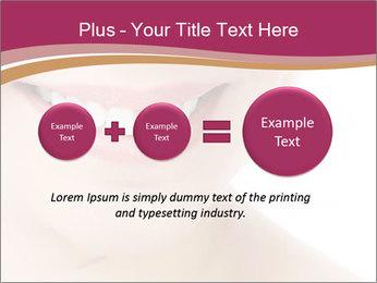 0000082210 PowerPoint Templates - Slide 75
