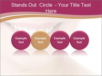 0000082210 PowerPoint Templates - Slide 76